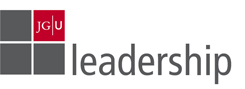 JGU-Leadership (Link zur Homepage)