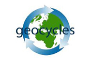 Geocycles (go to website)